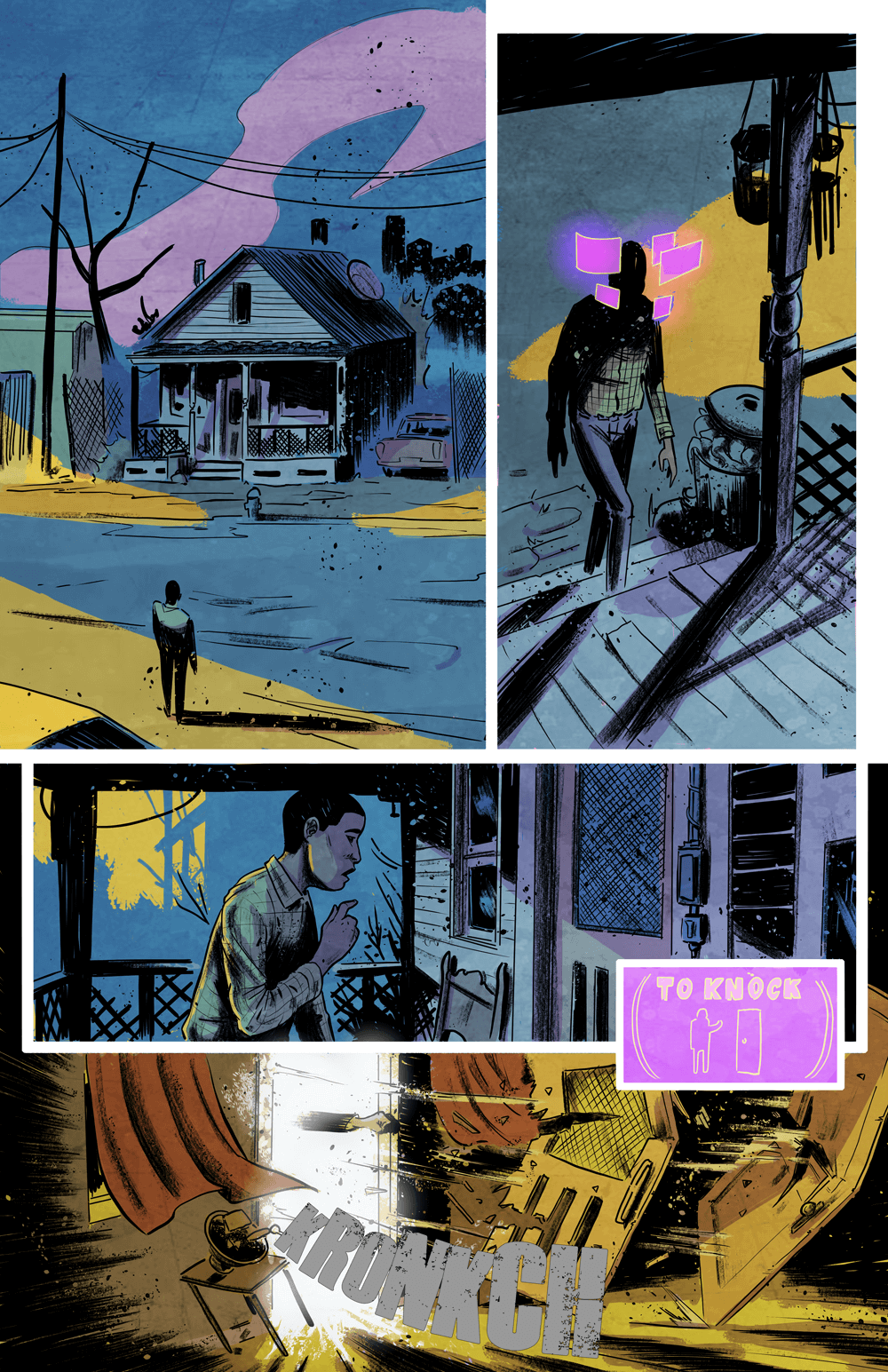 Page Ten